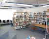 Bibliothek Bannwil